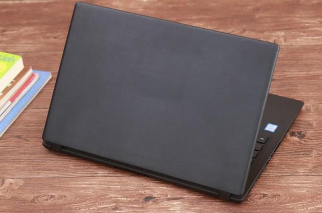 """FPT Shop đồng hành cùng sinh viên với ưu đãi """"Điểm cao thưởng lớn – Laptop giá rẻ chỉ từ 4.990.000Đ"""" - Ảnh 2."""