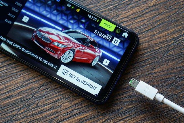 Tìm hiểu về công nghệ sạc nhanh trứ danh của Oppo: Sạc đầy pin smartphone chỉ trong 15 phút - Ảnh 2.