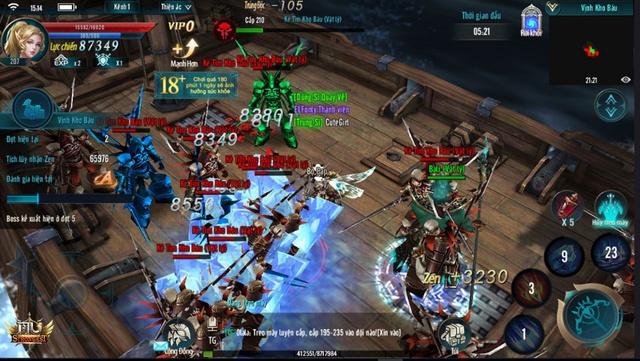"""MU Strongest """"làm mưa làm gió"""" ở làng game Việt  Img20180901105610187"""
