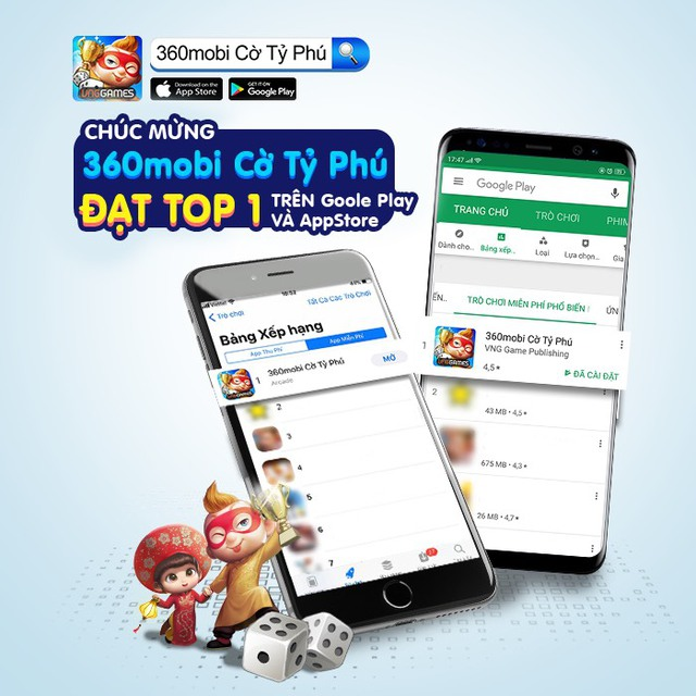 Nhận Giftcode vip 360mobi Cờ Tỷ Phú Img20180904112321597