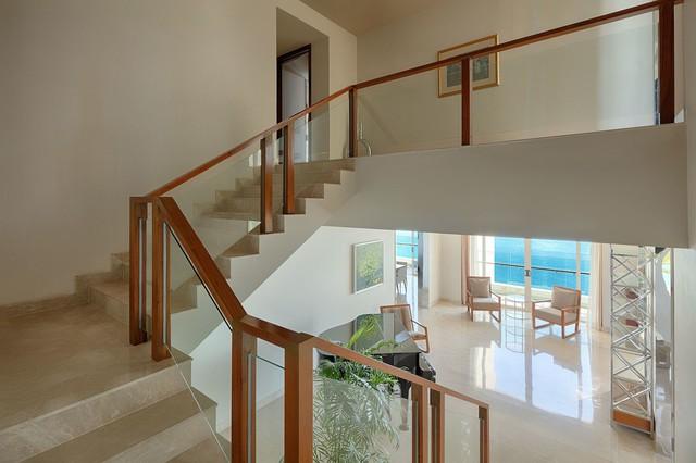đầu tư giá trị - img20180906161920502 - Cận cảnh căn Penthouse đắt giá bậc nhất thành phố biển Nha Trang