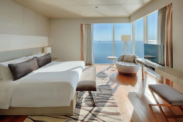 đầu tư giá trị - img20180906161921215 - Cận cảnh căn Penthouse đắt giá bậc nhất thành phố biển Nha Trang
