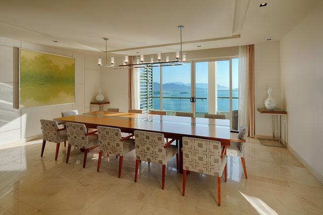 đầu tư giá trị - img20180906161922005 - Cận cảnh căn Penthouse đắt giá bậc nhất thành phố biển Nha Trang