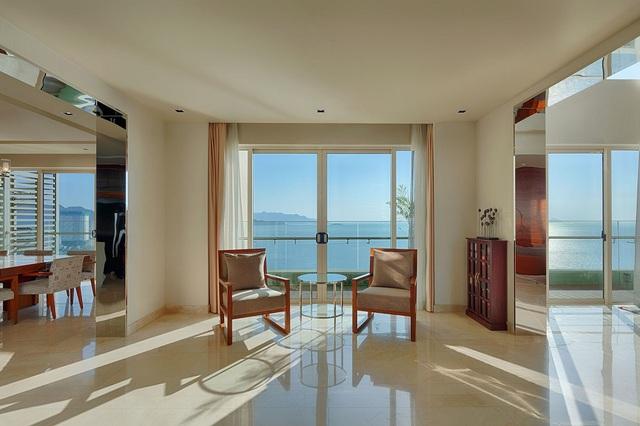 đầu tư giá trị - img20180906161923099 - Cận cảnh căn Penthouse đắt giá bậc nhất thành phố biển Nha Trang