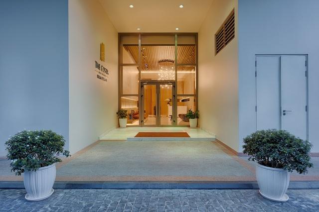 đầu tư giá trị - img20180906161924663 - Cận cảnh căn Penthouse đắt giá bậc nhất thành phố biển Nha Trang