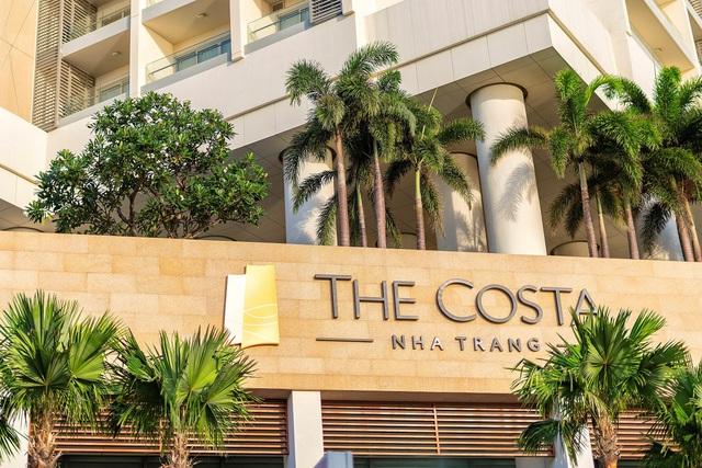 đầu tư giá trị - img20180906161925486 - Cận cảnh căn Penthouse đắt giá bậc nhất thành phố biển Nha Trang