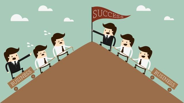 đầu tư giá trị - img20180911143609872 - 6 bước xây dựng hệ thống quản trị Doanh nghiệp và 2 bí quyết lãnh đạo dành cho CEO