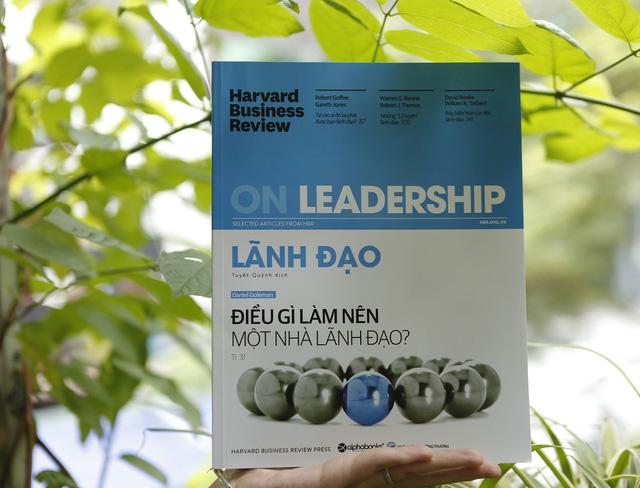 đầu tư giá trị - img20180911155243808 - Harvard Business Review lần đầu tiên ra mắt tại Việt Nam