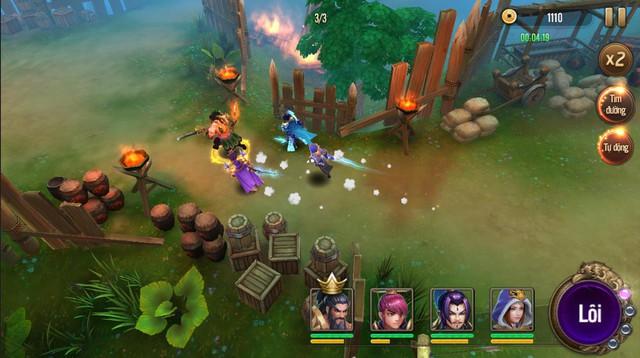 Download game Vô Cực Tam Quốc mobile Img20180919155217792