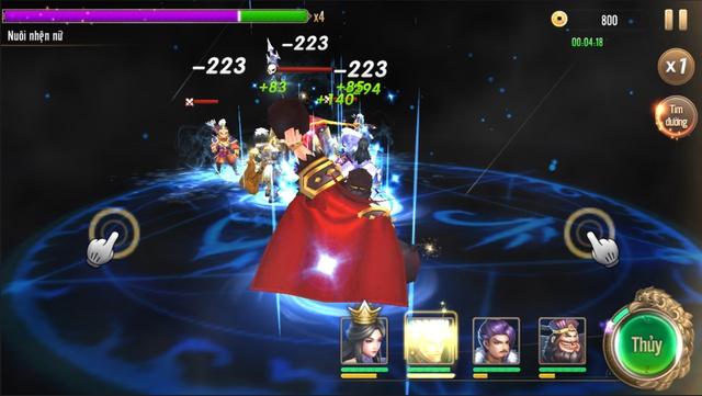 Download game Vô Cực Tam Quốc mobile Img20180919155218064