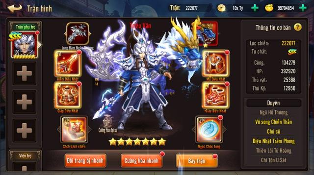 Download game Vô Cực Tam Quốc mobile Img20180919155218260