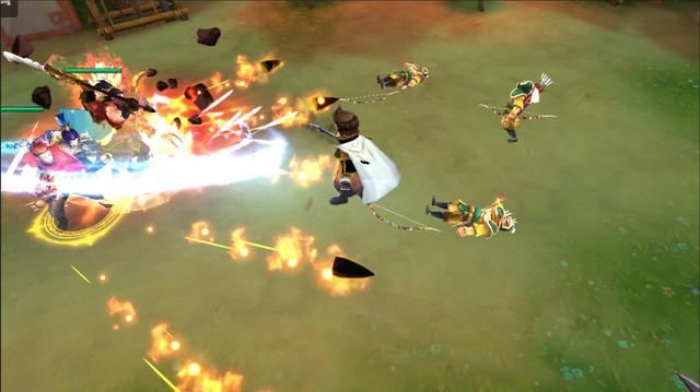 Download game Vô Cực Tam Quốc mobile Img20180919155218595