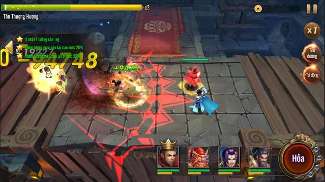 Download game Vô Cực Tam Quốc mobile Img20180919155219811