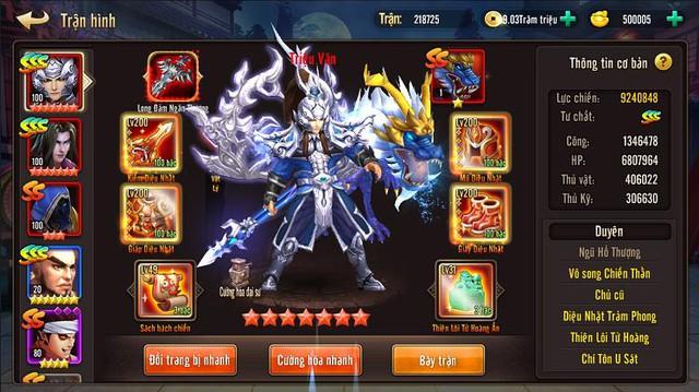 SHOCK: VCTQ bạo chi, tặng miễn phí iPhone XS cho người chơi? - ảnh 3