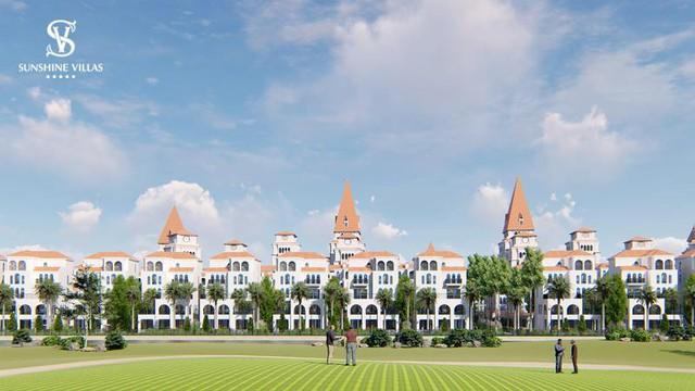 đầu tư giá trị - img20181002112504676 - Sunshine Group và chiến lược tái cấu trúc thị trường bất động sản siêu sang