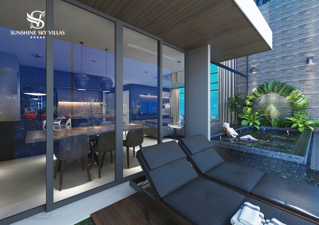 đầu tư giá trị - img20181002112504919 - Sunshine Group và chiến lược tái cấu trúc thị trường bất động sản siêu sang