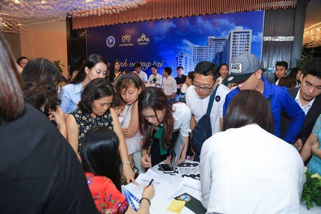Nhà đầu tư Hàn Quốc ưa chuộng BDS căn hộ ở Đà Nẵng - Việt Nam - Ảnh 3.