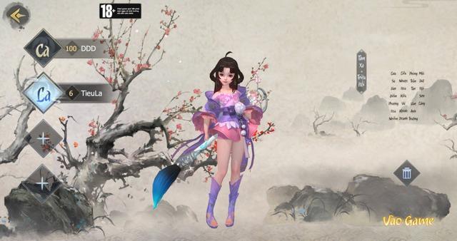 VNG bất ngờ tung clip giới thiệu Liệt Hỏa 3D siêu đẹp siêu mượt chơi trên nền tảng mobile và PC - Ảnh 8.