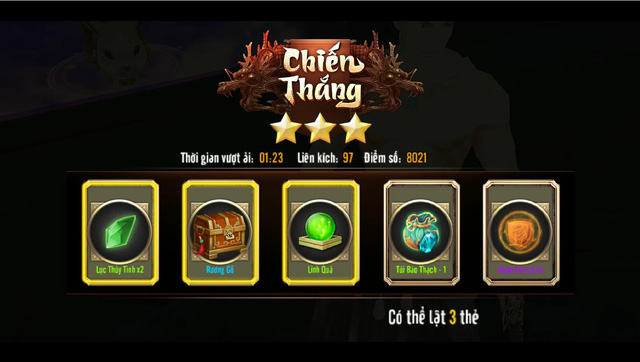 Thiên Long Vô Song game mobile với nền đồ họa 3D cực đỉnh Img20181008172115428