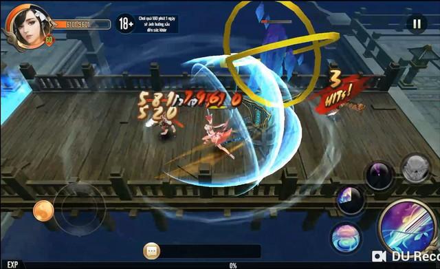 Thiên Long Vô Song game mobile với nền đồ họa 3D cực đỉnh Img20181008172118234
