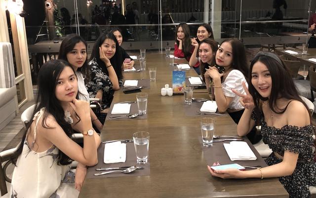 Ảnh tổng hợp Miss Võ Lâm Truyền Kỳ Mobile Img20181009140455129