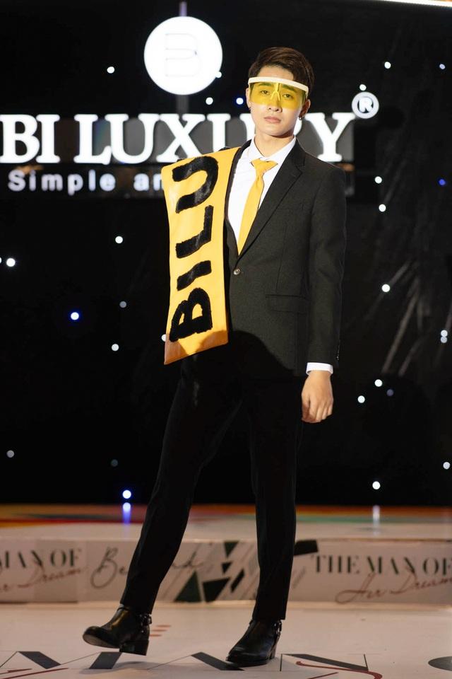 biluxury - img20181016111935396 - Biluxury: Thương hiệu trẻ 4 năm thành lập nhưng sở hữu hơn 100 cửa hàng thời trang