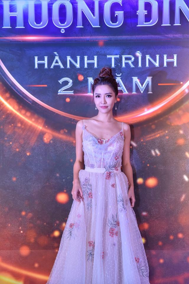 Miss Võ Lâm Truyền Kỳ Mobile tổng hợp ảnh hot Img20181016162837953