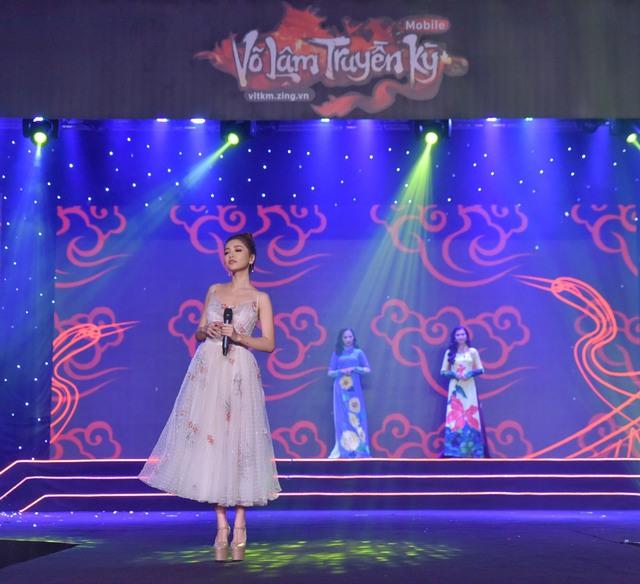 Miss Võ Lâm Truyền Kỳ Mobile tổng hợp ảnh hot Img20181016162838830