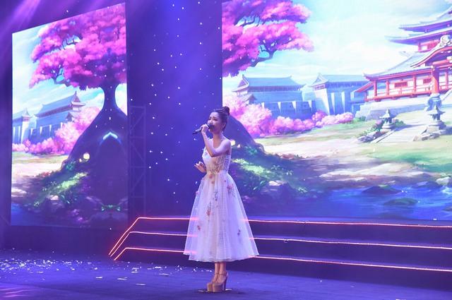 Miss Võ Lâm Truyền Kỳ Mobile tổng hợp ảnh hot Img20181016162839130