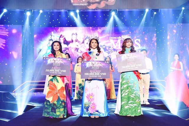 Miss Võ Lâm Truyền Kỳ Mobile tổng hợp ảnh hot Img20181016162839955