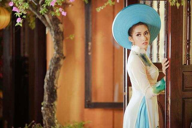 Miss Võ Lâm Truyền Kỳ Mobile tổng hợp ảnh hot Img20181016162840848