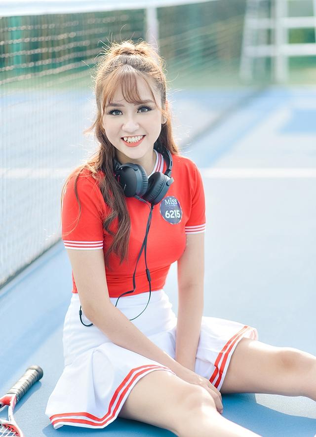 Miss Võ Lâm Truyền Kỳ Mobile tổng hợp ảnh hot Img20181016162841636