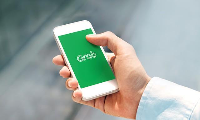 grabpay - img20181019094855635 - Khách hàng sẽ không mất tiền trong tài khoản GrabPay Credits
