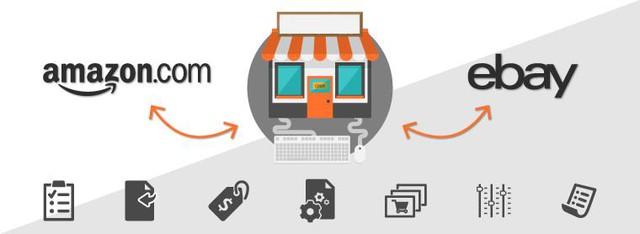 amazon - img20181019111751983 - Làm thêm tại nhà – thu nhập thụ động hàng tháng lên đến nghìn đô với ebay và amazon