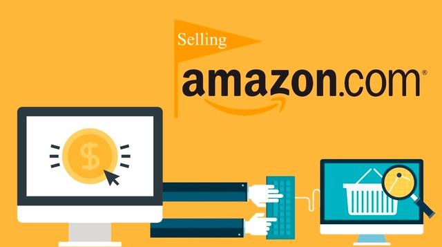 amazon - img20181019111752719 - Làm thêm tại nhà – thu nhập thụ động hàng tháng lên đến nghìn đô với ebay và amazon