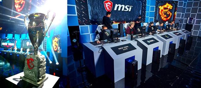 nền tảng phát triển của esport việt nam - img20181022162322910 - Cải tiến công nghệ phần cứng: nền tảng phát triển của eSport Việt Nam