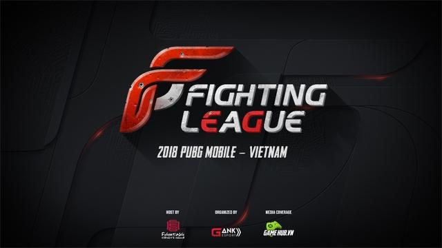 Gank Esports và FEG ra mắt giải vô địch PUBG Mobile lớn nhất tại Việt Nam - Ảnh 1.