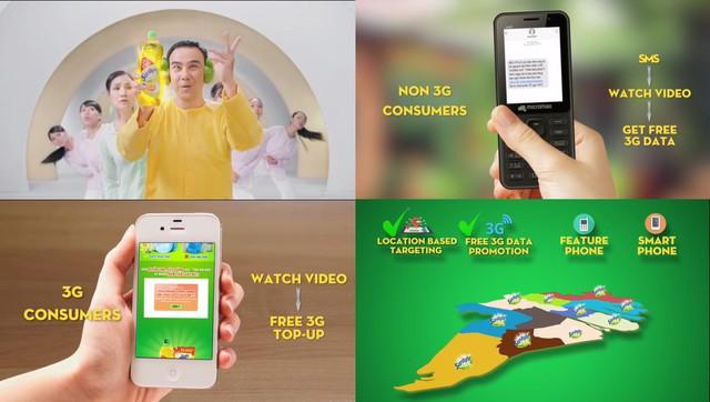 smartiestm việt nam 2018,unilever - img20181030110917909 - Không ngoài dự đoán, Unilever tiếp tục nhận hàng loạt giải thưởng Marketing tại SmartiesTM Việt Nam 2018