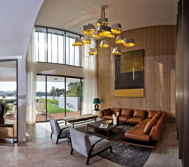 Toàn dự án villa ven sông HOLM Thảo Điền đã có sổ hồng - Ảnh 2.
