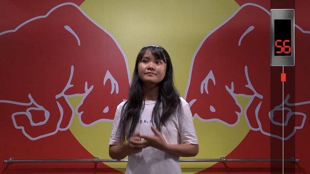 """""""Red Bull - Chinh phục giấc mơ"""" - Tập 2: Bùng nổ ý tưởng kinh doanh và tranh cãi gay cấn - Ảnh 1."""