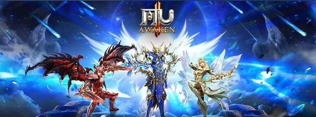 MU Awaken – VNG còn xây dựng hàng loạt tính năng mới, giúp người chơi dễ tiếp cận và có những trải nghiệm thú vị hơn. Img20181109163724436