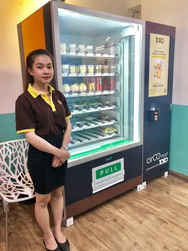 """Startup chia sẻ không gian làm việc chung CirCO và giấc mơ về 1 """"hệ sinh thái khởi nghiệp"""" ở Việt Nam - Ảnh 2."""