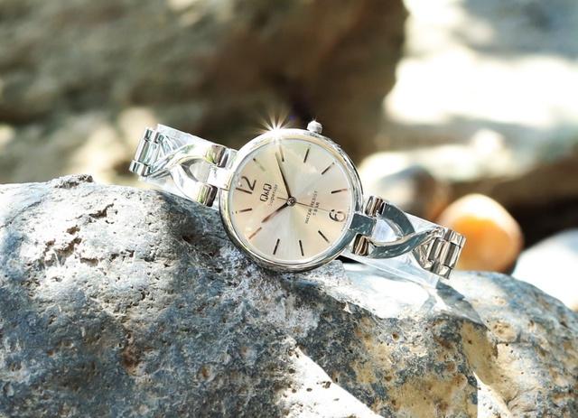 Black Friday giảm giá đến 40% đồng hồ, kính mắt ở Đăng Quang Watch Từ 16/11 đến 23/11 - Ảnh 3.
