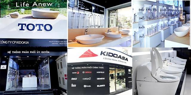 Nâng cao trải nghiệm khách hàng – hướng đi bền vững cho doanh nghiệp Việt - Ảnh 2.
