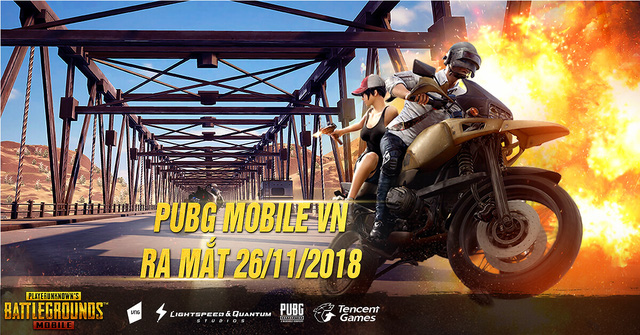 Download PUBG Mobile VN free Img20181128095024423