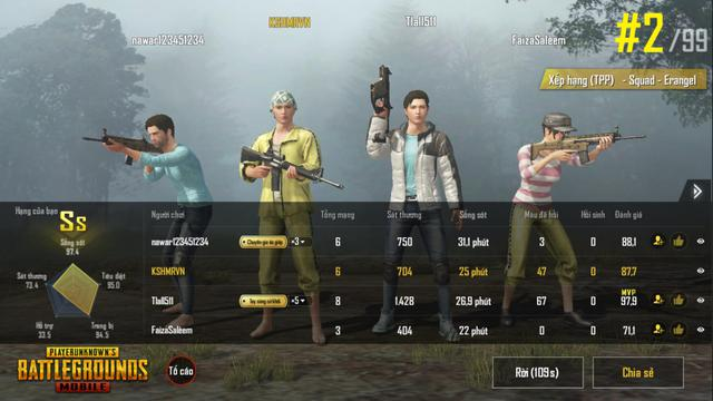 Download PUBG Mobile VN free Img20181128095026811