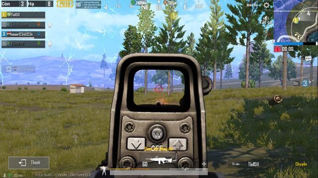 PUBG Mobile VN – Đánh giá tổng quan tựa game sau hai ngày ra mắt - Ảnh 12.
