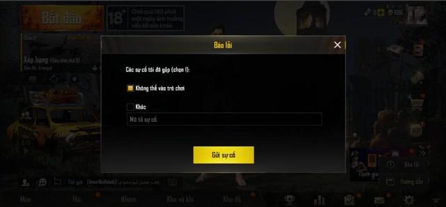 """PUBG Mobile VN – Phiên bản Việt hóa lần này bổ sung những câu nói cực """"bá đạo"""" cho người chơi - Ảnh 7."""