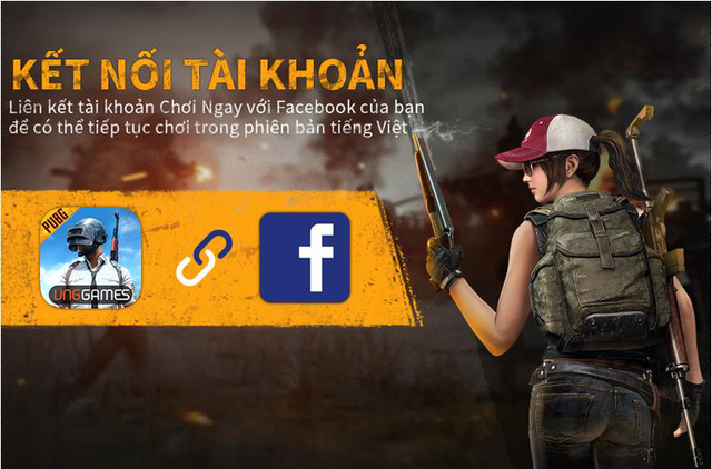 """PUBG Mobile VN – Phiên bản Việt hóa lần này bổ sung những câu nói cực """"bá đạo"""" cho người chơi - Ảnh 10."""