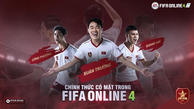 Ghi tới hai bàn trên sân khách, tuyển Việt Nam rộng cửa vào chung kết - Ảnh 4.